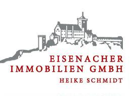 Eisenacher Immobilien Gmbh Impressum